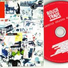 Rough Trade - Counter Culture 06 -PROMO SAMPLER- CD 2007 / 24HR POST