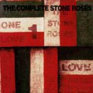The Stone Roses - Complete Stone Roses The (CD 1995) Silvertone / 24HR POST