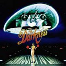 The Darkness - Permission To Land [PA] CD 2004) 24HR POST