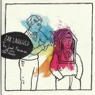 Zak Laughed - The Last Memories of my Old House -FULL PROMO- CD 2009