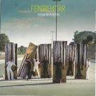 Feindrehstar - Vulgarian Knights -FULL PROMO- (CD 2010) 24HR POST