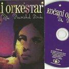 Kocani Orkestar - Ravished Bride -FULL PROMO- (CD 2008) 24HR POST
