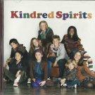 Kindred Spirits (CD 2007) EMI / 24HR POST
