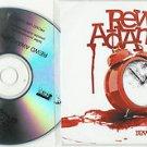 Rewd Adams, Rewd Awakening -FULL PROMO- CD / 24HR POST