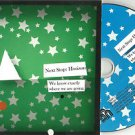 Next Stop: Horizon - We Know Exactly Where -FULL PROMO- (CD 2011) 24HR POST