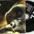 Octogen - Soulsearcher -FULL PROMO- CD 2006 / 24HR POST