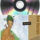 Rain Machine - Rain Machine -FULL PROMO- (CD 2009) [TV on the Radio] 24HR POST