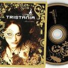 Tristania - Illumination -FULL PROMO- (CD 2007) 24HR POST
