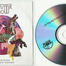 Transmit Now - Downtown Merry-Go-Round -FULL PROMO-(CD 2010) 24HR POST