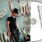 Phil Campbell - After the Garden -PROMO SAMPLER- (CD 2008) 24HR POST
