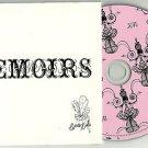 WinterKids - Memoirs -FULL PROMO- CD 2006 / 24HR POST