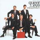 Queer Eye for the Straight Guy (Original Soundtrack ECD 2004 Enhanced /24HR POST