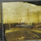 Convergence - Points of View (CD 2006) Casket / 24HR POST