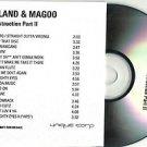 Timbaland & Magoo - Under Construction Vol.2 -FULL PROMO- CD