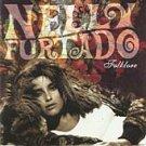 Nelly Furtado - Folklore (ECD 2003) Enhanced / 24HR POST