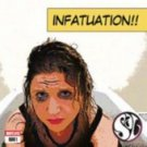 Sal - Infatuation EP (CD 2007) Casket / 24HR POST