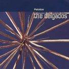 The Delgados - Peloton (CD 1998) Chem024 / 24HR POST