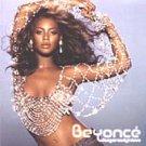 Beyonce - Dangerously in Love (CD 2003) 16 Trks /24HR POST