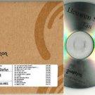 Lleuwen Steffan - Tan -FULL PROMO- CD 2011 / 24HR POST