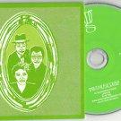 Various - Grandparents CD Slipcase Edition - Frank Sinatra - Dean Martin - Kaye