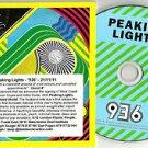 Peaking Lights - 936 -FULL PROMO- (CD 2011) 24HR POST
