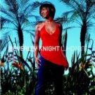 Beverley Knight - Who I Am (ECD 2002) 15 Trks / 24HR POST