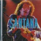 SANTANA - Santana 2 x CD 2005 EMI -NEW/ 24HR POST