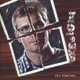 WIR BLEIBEN - EYESIGHT  CD 2009  Engineer records  /24HR POST