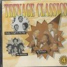Various - Teenage Classics Vol 4 CD Arc / 24HR POST