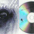 Apollo - Past Present Future -FULL PROMO- (CD 2009) Aphex Twin - Locust - Manna