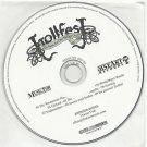 Trollfest - En Kvest For Den Hellige Gral -FULL PROMO- (CD 2011) 24HR POST