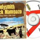 Ladysmith Black Mambazo - Songs From A Zulu Farm -OFFICIAL PROMO- (CD 2011)