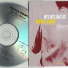 Mama Rosin : Bye Bye Bayou -OFFICIAL FULL PROMO- (CD 2012) 24HR POST