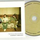 Daredevil Christopher Wright : In Deference To Broken -FULL PROMO-  (CD 2010)
