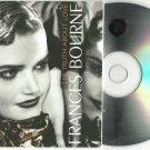 Frances Bourne - The Truth About Love -FULL PROMO- ( CD 2009 ) 24HR POST