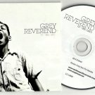 Grey Reverend - Of the Days -OFFICIAL ALBUM PROMO- (CD 2011) 24HR POST