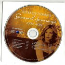 Fiona Joy Hawkins - Sensual Journeys -OFFICIAL ALBUM PROMO- CD 2012 / 24HR POST