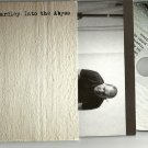 Martin Wardley : Into the Abyss (CD 2008) Double Slipcase Edition / 24hr post
