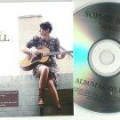 Sophie Barker - Seagull -FULL PROMO- ( CD 2011) 24HR POST