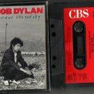 Bob Dylan - Under The Red Sky CASSETTE 1990 CBS / 24HR POST