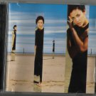 Natalie Imbruglia - Left of the Middle (CD 1997) RCA / 24HR POST