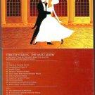 Strictly Strauss: The Waltz Album ( 2xCDs 2012 ) New York Philharmonic Orchestra
