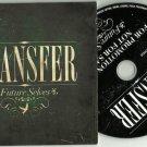 Transfer - Future Selves -FULL PROMO-( CD 2011 ) 24HR POST