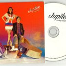 Jupiter - Juicy Lucy -OFFICIAL ALBUM PROMO- (CD 2012) 24HR POST