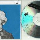 fiN. - The Artisan -6 TRACK SAMPLER PROMO- CD 2012 / 24HR POST