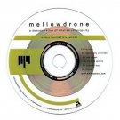 Mellowdrone - A Demonstration Of Intellectual Property CD 2002 Clear / 24HR POST