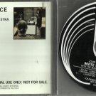 John Vanderslice - White wilderness -FULL PROMO- CD 2011 / 24HR POST