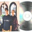 Stephen Malkmus : Real Emotional Trash -OFFICIAL FULL PROMO- (CD 2008) Pavement