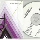 Uh Huh Her - Common Reactions -OFFICIAL ALBUM PROMO- (CD 2008) 24HR POST