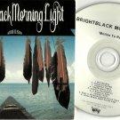 Brightblack Morning Light - Motion to Rejoin -FULL PROMO- CD 2008 / 24HR POST